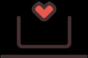 simbolo-marrone